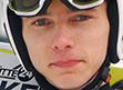 Aleksandr Bazhenov