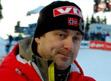 Clas Brede Braathen: Wystosujemy oficjalne pismo do FISu