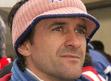 Roberto Cecon