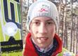 TCS: 72 skoczków na starcie w Bischofshofen
