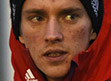 Fannemel zuszkodzonym więzadłem iłąkotką, długa przerwa dla Norwega