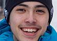 Valentin Foubert