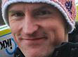 ZIO Soczi: Freund przed Stochem w II treningu