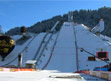 Skocznia w Garmisch-Partenkirchen