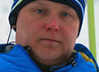 Hakola głównym trenerem Finów, Ahonen się zastanawia