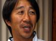 Wywiad z Masahiko Haradą