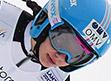 FIS Cup Szczyrk: Druga wygrana Haralambie, Rajda znów na podium
