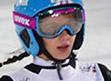FIS Cup Rasnov: Haralambie z kolejnym zwycięstwem