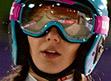 FIS Cup Szczyrk: Haralambie i Vodusek najlepsi na treningach