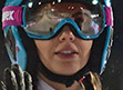 FIS Cup Rasnov: Haralambie wygrywa serię próbną