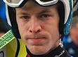 ZIO Soczi: Hayboeck wygrywa serię próbną, Ziobro czwarty