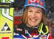 PŚ Lillehammer: Hilde wygrywa kwalifikacje, 3 Polaków w konkursie