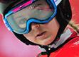 FIS Cup: Chiara Hoelzl znów najlepsza, Karpiel jedenasta