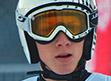 FIS Cup Rasnov: Hoerl najdalej w serii próbnej