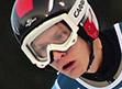 LGP Hinzenbach: Huber wygrywa konkurs, Klimow generalkę