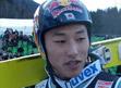 Kenshiro Ito