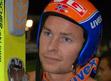 TCS Innsbruck: Jacobsen wygrywa kwalifikacje, Stoch trzeci