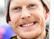 PŚ Lahti: Zwycięstwo Johanssona, upadek Graneruda, nieudany występ Polaków
