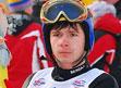 FIS Cup: Kalinichenko wygrywa niedzielny konkurs