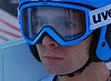FIS Cup: Marusiak triumfuje wRasnovie, dyskwalifikacja Kaliniczenki