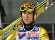 TCS Garmisch-Partenkirchen: Kwalifikacje przerwane. Wznowienie o 14:45