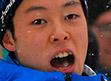 PŚ Engelberg: Kobayashi wygrywa kwalifikacje. Wszyscy Polacy zawansem, Huber poza konkursem