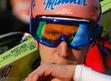 TCS Bischofshofen: Koch wygrywa kwalifikacje, powalczy w parze z Ahonenem