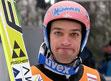 TCS Oberstdorf: Kofler wygrywa, Ahonen wraca na podium!