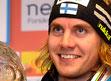 Kolejna kontuzja w fińskiej drużynie. Koivuranta wycofany z FIS Team Tour