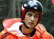 TCS Garmisch-Partenkirchen: Bardal znowu wygrywa trening
