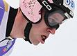 LGP Courchevel: Koudelka i Klimow najlepsi na treningach