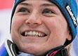 LGP Klingenthal: Kramer zwycięża wfinałowym konkursie