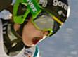 FIS Cup: Kriznar znów wygrywa, Polki w drugiej dziesiątce