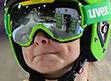FIS Cup Villach: Trening dla Pinkelnig, seria próbna dla Kriznar