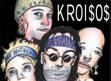 Nowe piosenki The Kroisos dostępne na iTunes