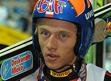 PŚ Harrachov: 12 zespołów w konkursie drużynowym