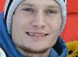 PŚ Lahti: Lanisek wygrywa trening, słabe skoki Polaków
