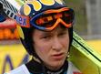 Larinto najlepszy w pierwszych zawodach