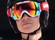 Casey Larson
