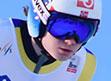CoC Klingenthal: Kolejne zwycięstwo Lindvika, Wolny drugi