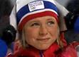PŚ Lillehammer: Lundby ponownie najlepsza