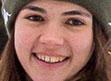 FIS Cup Villach: Lara Malsiner wygrywa konkurs