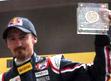 Adam Małysz ukończył Rajd Dakar