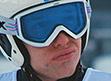 Dominik Maylaender