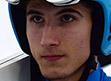 FIS Cup: Mitrofan najlepszy wserii próbnej
