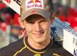 TCS: Austriacy dominują na 1. treningu w Bischofshofen