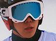 FIS Cup Rasnov: Ren Nikaido wygrywa konkurs