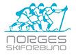 Norweskie kadry A poszerzone o nowe twarze