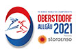 MŚ Oberstdorf: Konkurs drużynowy nazakończenie mistrzostw