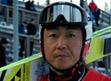 Okabe wystąpi w Turnieju Czterech Skoczni